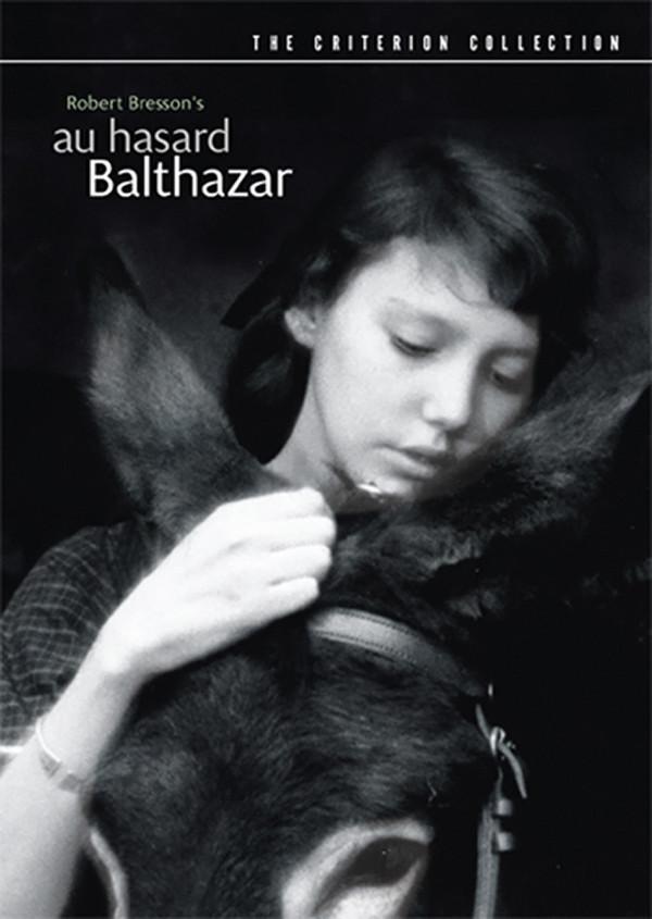 Au Hasard Balthazar online