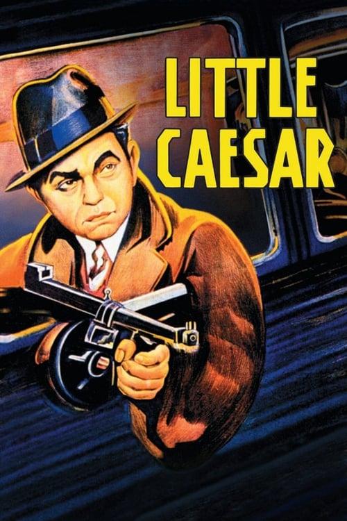 Malý Caesar online