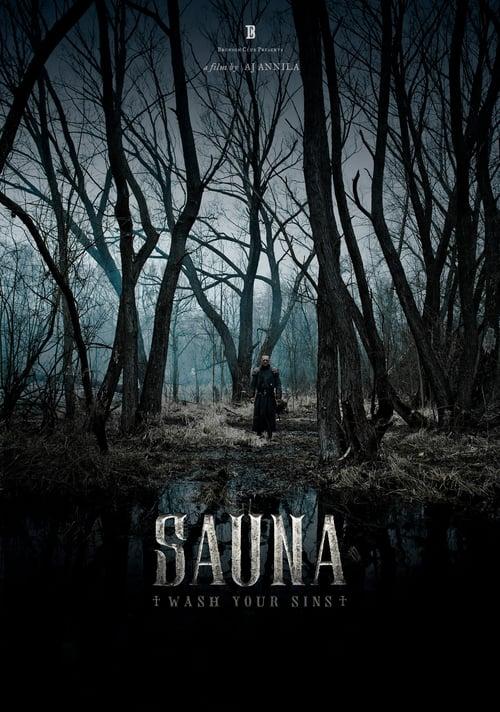 Sauna online