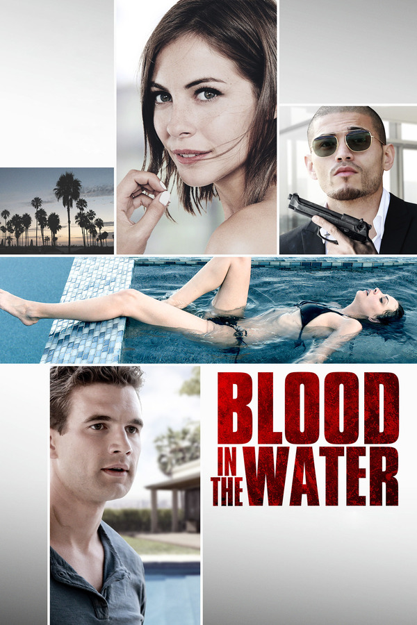 Blood in the Water online