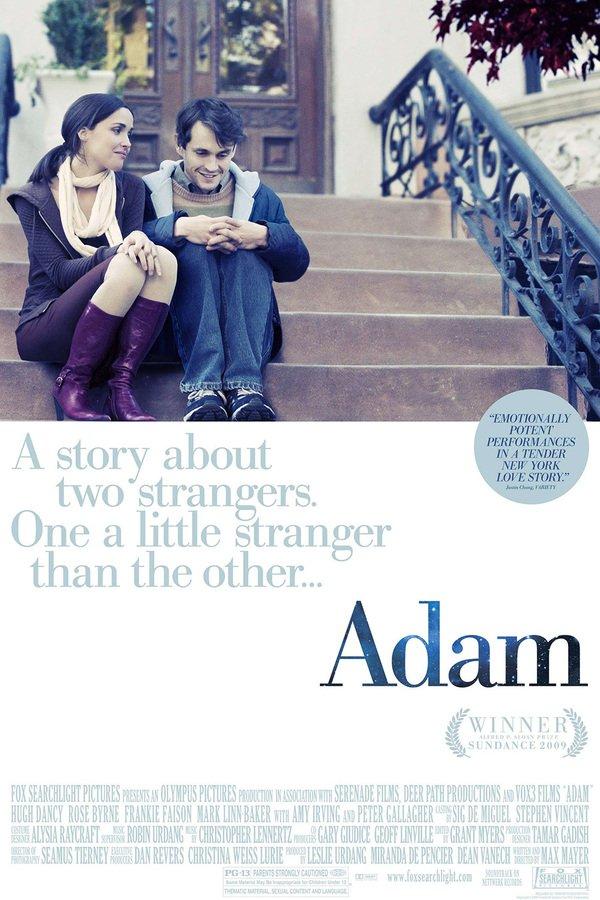 Adamova jablka online