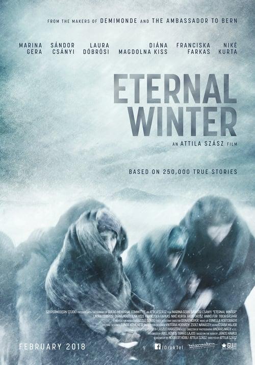 Eternal Winter online