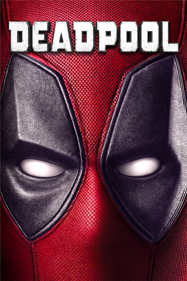 Deadpool - Tržby a návštěvnost