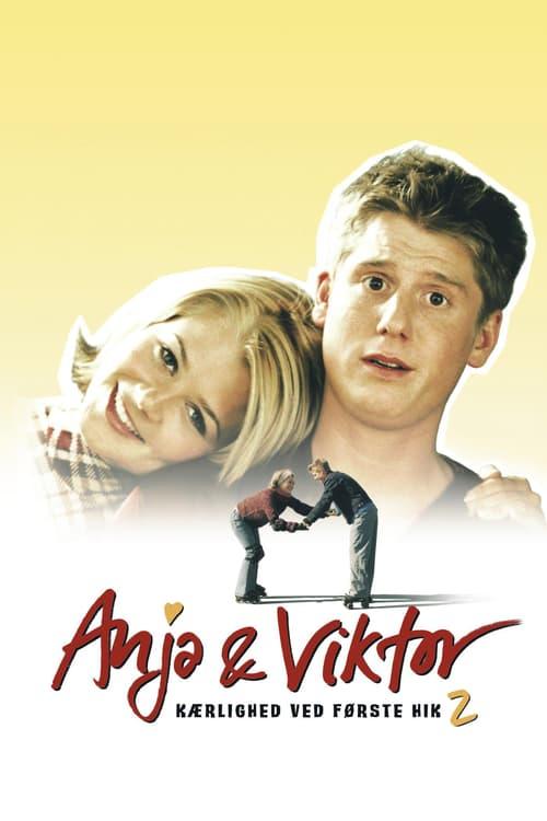 Anja & Viktor online