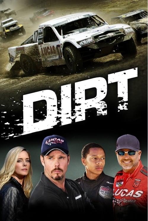 Dirt online