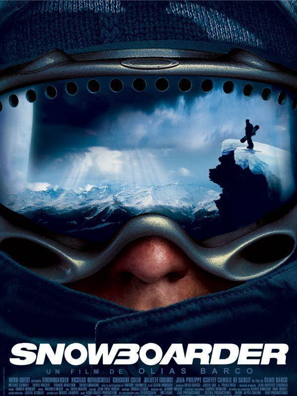 Snowboardista online