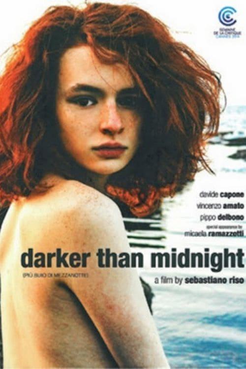 Darker Than Midnight online