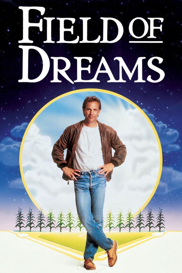 Hřiště snů online