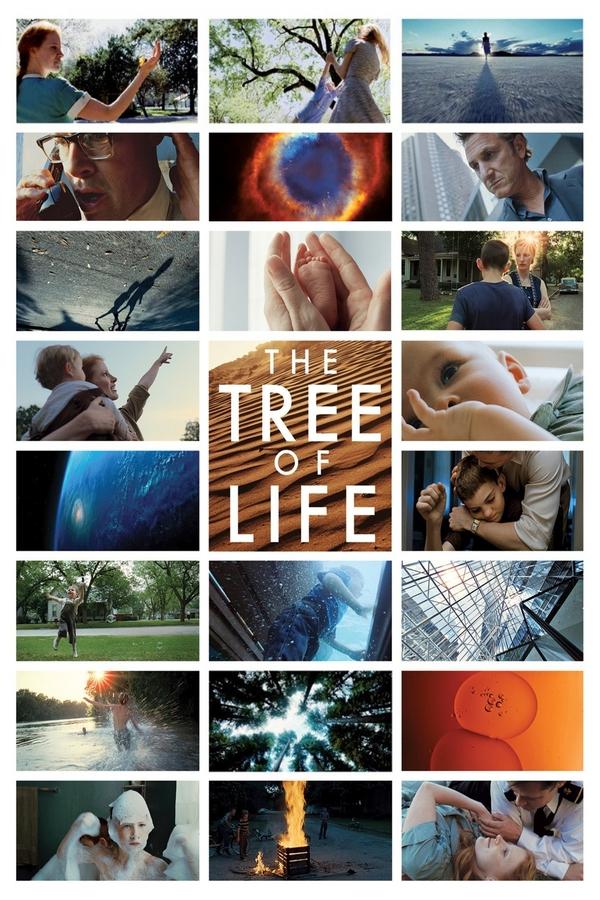 Strom života online