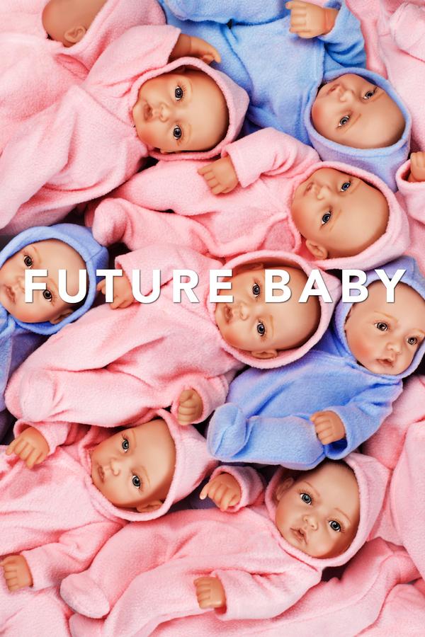 Future Baby online