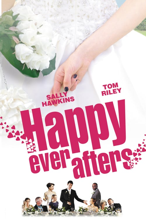 Happy Ever Afters online