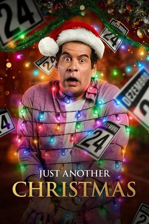 Zase Vánoce online