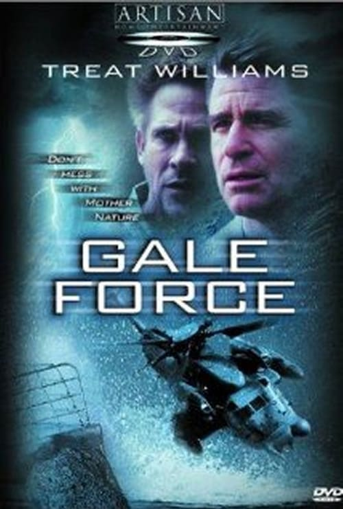 Gale Force online