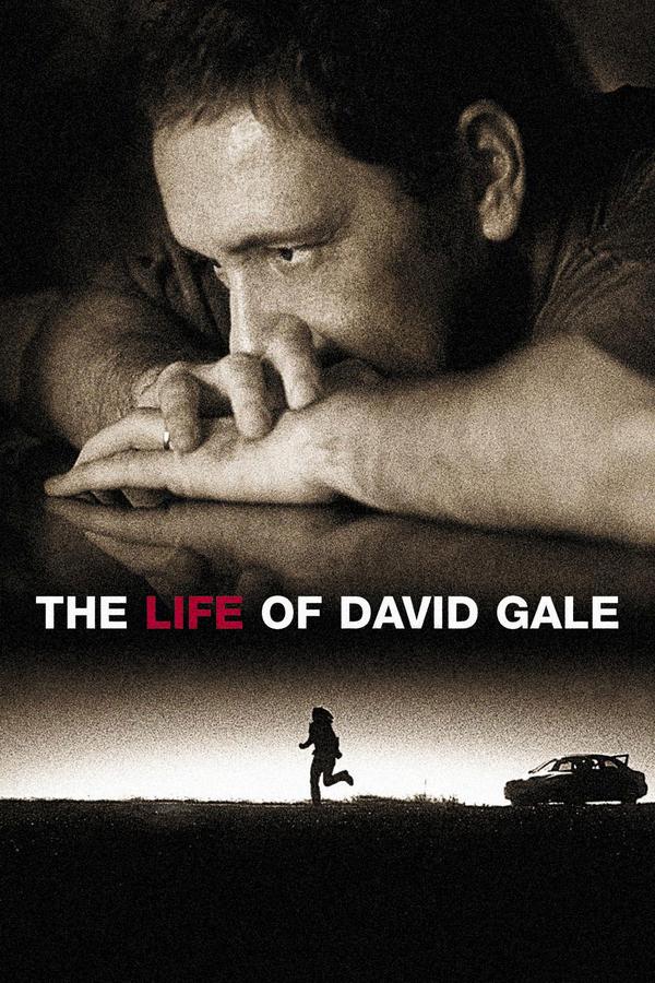 Život Davida Galea - Tržby a návštěvnost