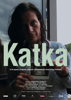 Katka online