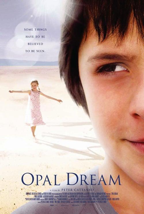Opal Dream online