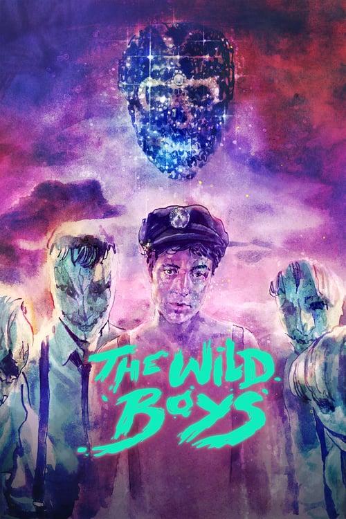 The Wild Boys online
