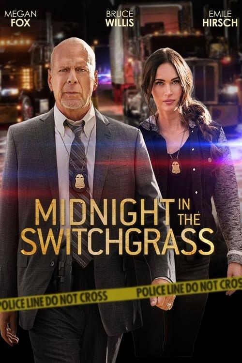 Midnight in the Switchgrass online