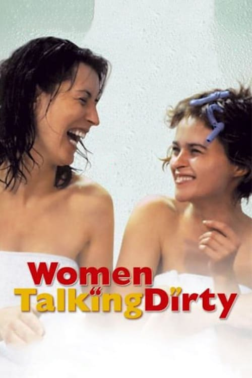 Women Talking Dirty online