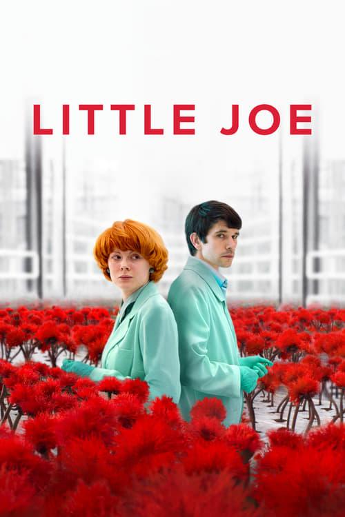 Malý Joe online