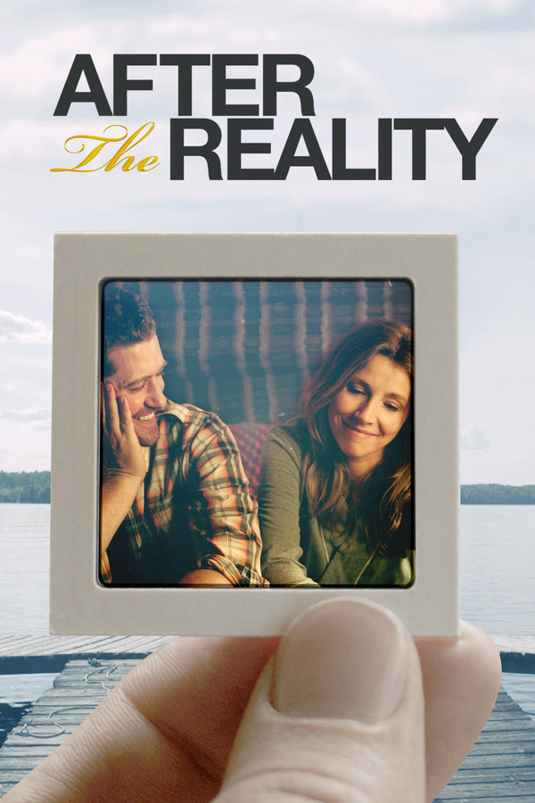 After the Reality online