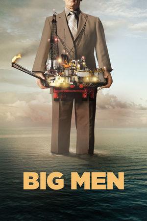 Big Men online