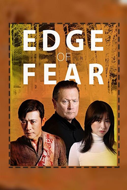 Edge of Fear online
