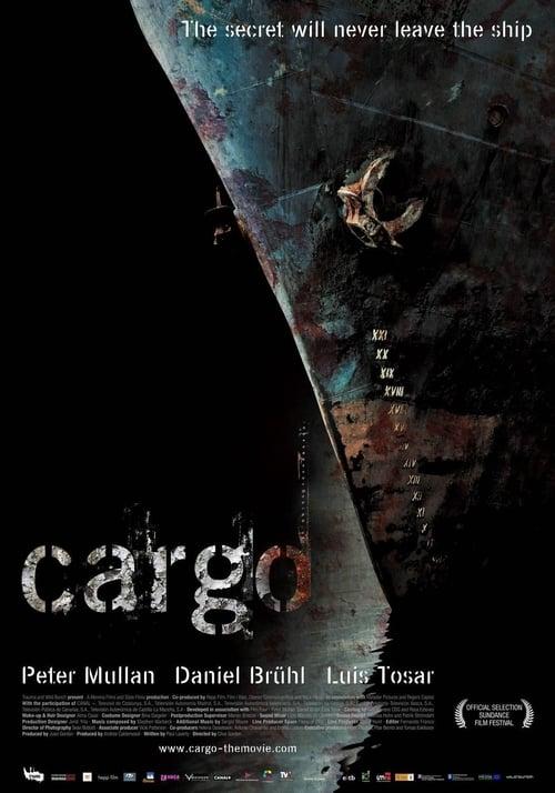 Cargo online