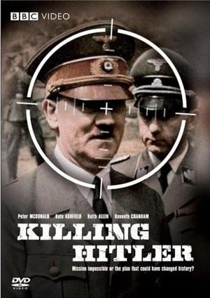 Killing Hitler online