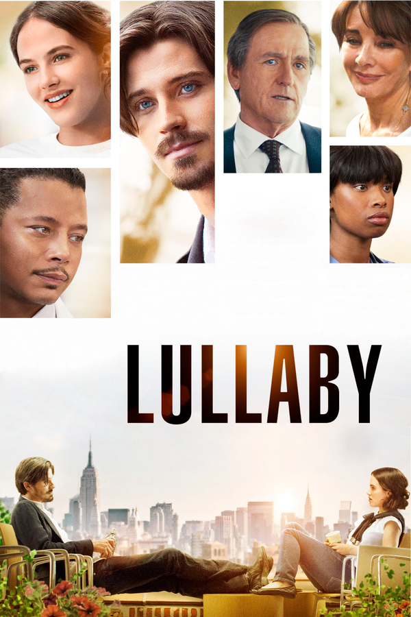 Lullaby online