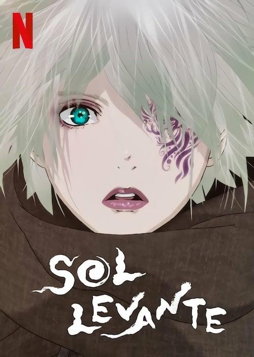 Sol Levante online