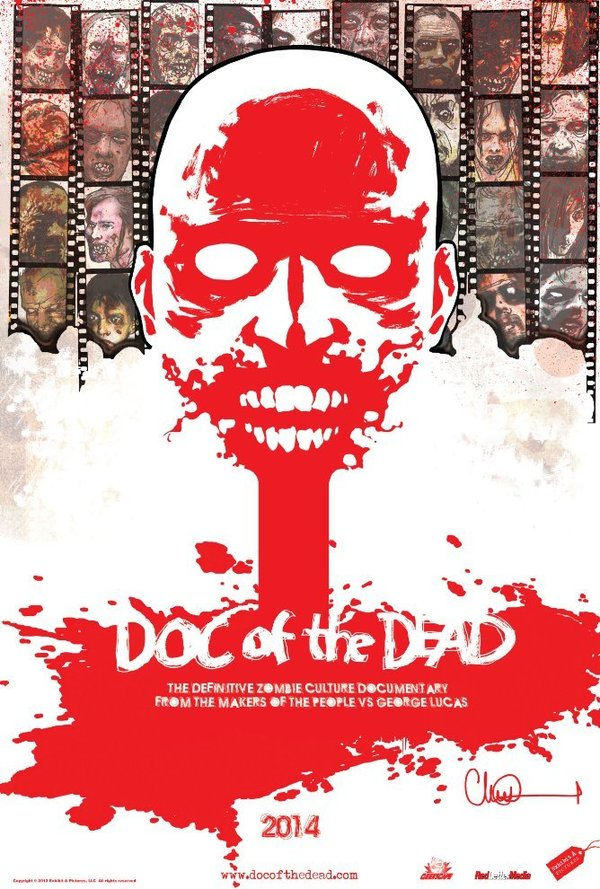 Doc of the Dead online