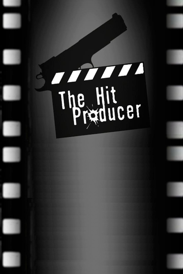 The Hit Producer online