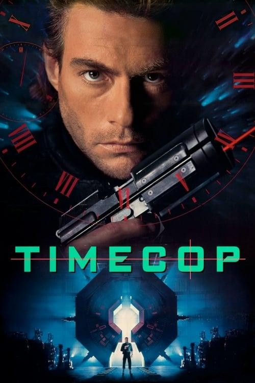 Timecop online