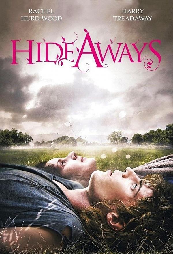 Hideaways online