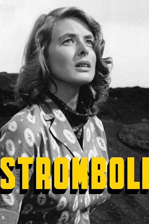 Stromboli online