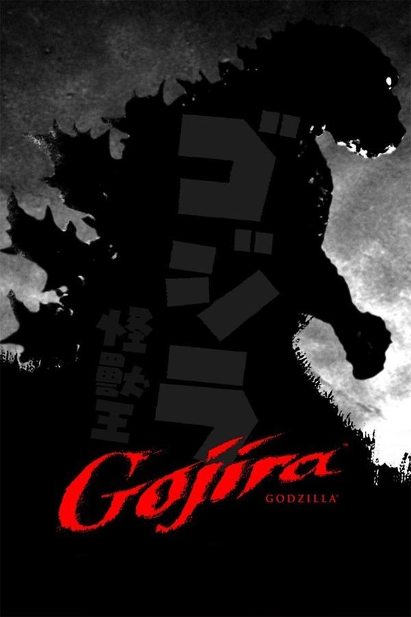 Gojira online