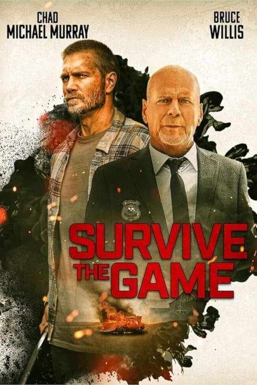 Survive the Game online