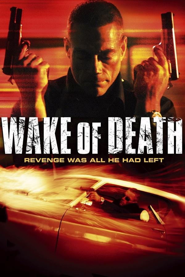 Wake of Death online