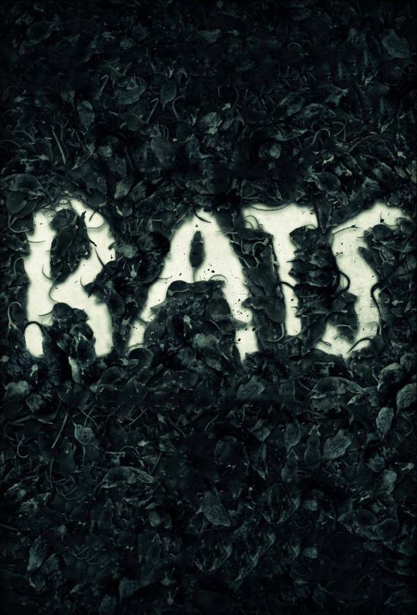 Rats online