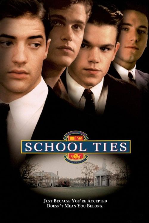 School Ties online