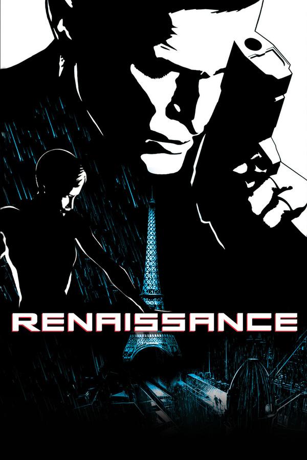 Renesance - Tržby a návštěvnost