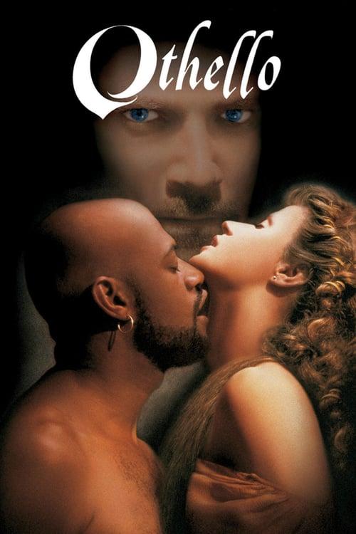 Othello online