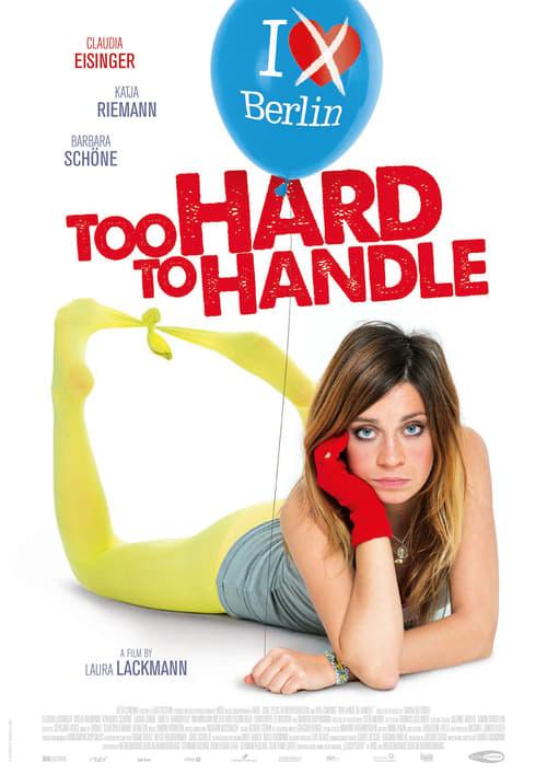 Too Hard to Handle online