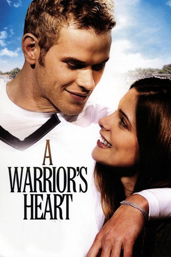 A Warrior's Heart online