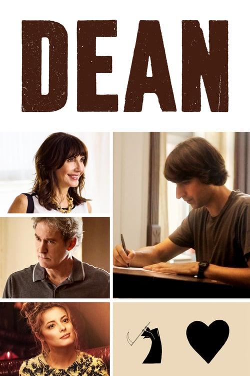 Dean online