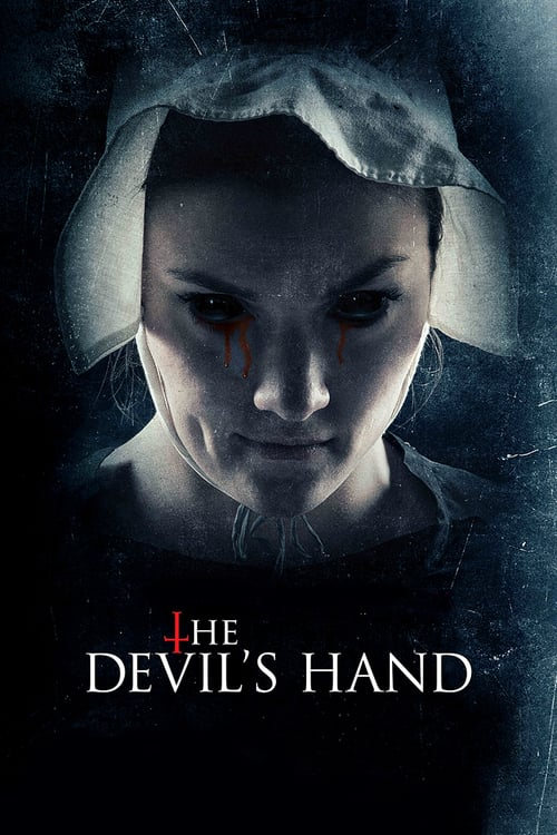 The Devil's Hand online