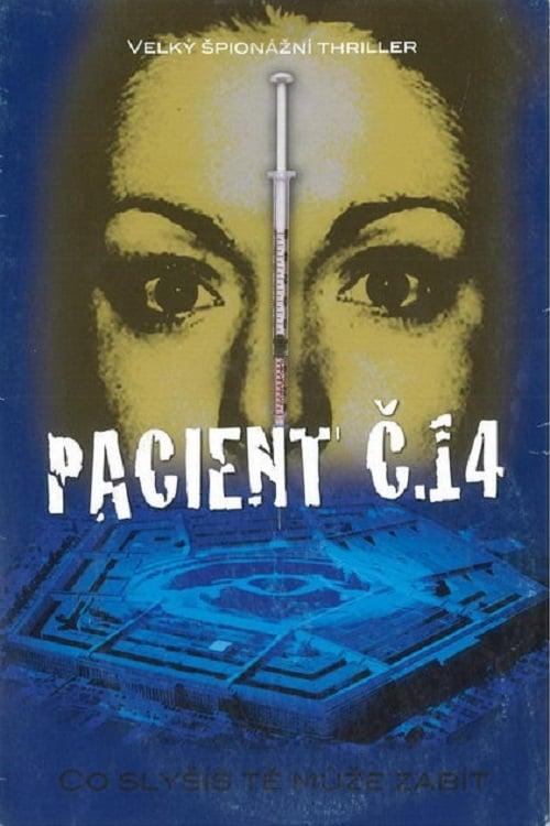 Pacient č. 14 online