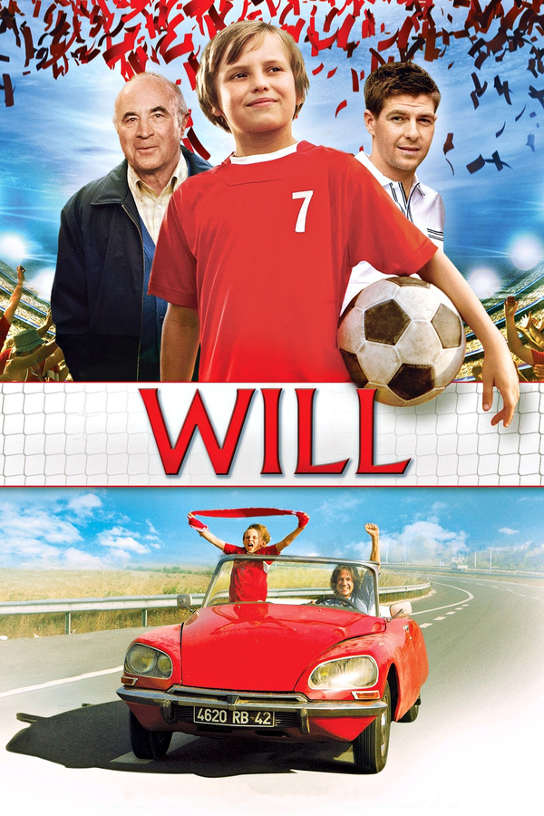 Will online