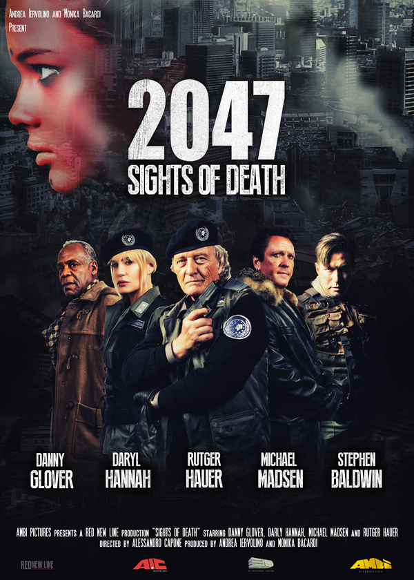 2047 - Sights of Death online